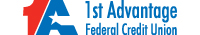 1st Advantage Federal Credit Union's Logo