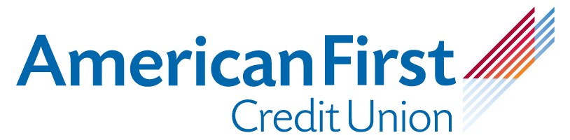 American First Credit Union's Logo