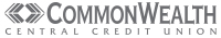 Commonwealth Central Credit Union's Logo