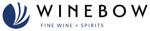 The Country Vintner SC's Logo