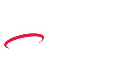 Altra Federal Credit Union's Logo