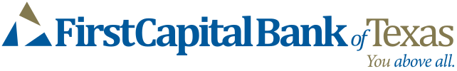 First Capital Bank  00939's Logo